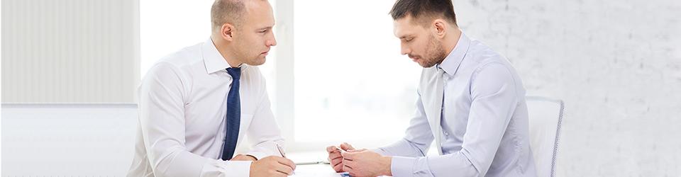 Como planejar corte nas empresas