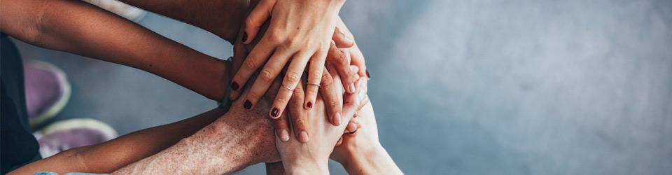 Como atrair confiança da equipe para promover mudanças significativas na empresa