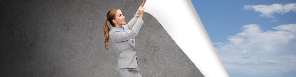 3 etapas importantes a analisar quando o desejo é investir em uma nova carreira