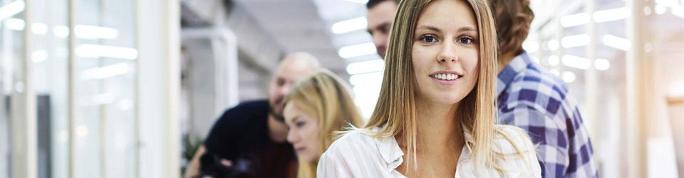 Como identificar sua personalidade profissional