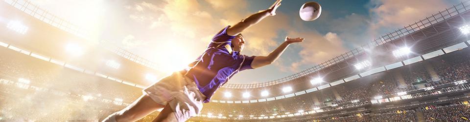 4-Passos-para-ser-um-atleta-profissional-de-alta-performance