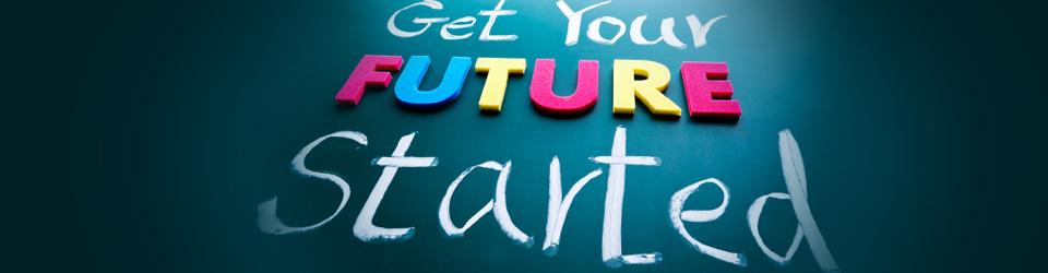 3 Dicas Essenciais Para Quem Quer Mudar De Carreira, Correr Atrás De Novos Objetivos!E Realizar Sonhos!