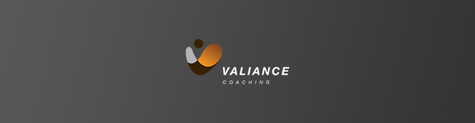 Valiance Coaching